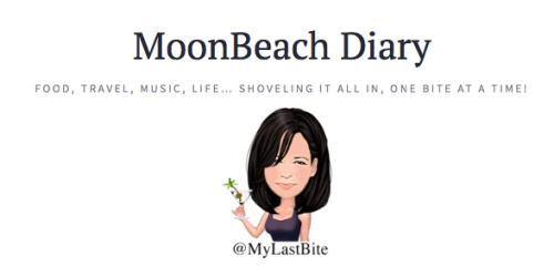 MoonBeachDiary Coming Soon copy